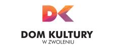 House of Culture in Zwolen