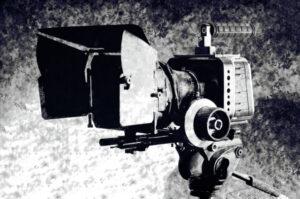 Galeria Filmów kliknij aby wejść