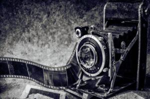 Galeria zdjęć kliknij aby wejść