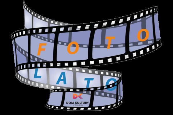 foto lato logo